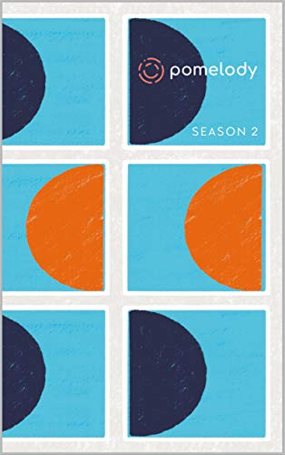 Pomelody - Season 2: PDF + MP3 Childrens Songbook with ...