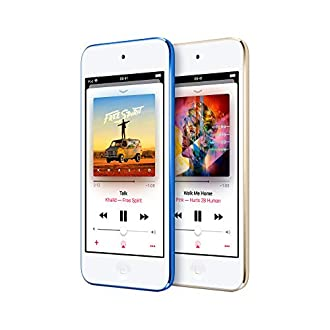 iPod Bild