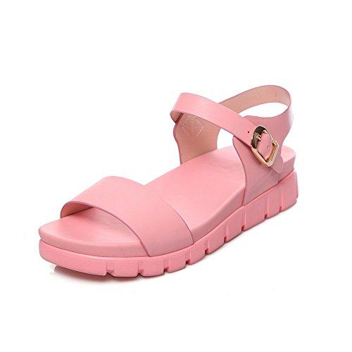 adee-sandali-donna-rosa-pink-385-eu
