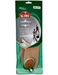33399fd43a1ef Amazon.it  kiwi - Prodotti per la pulizia e accessori  Scarpe e borse