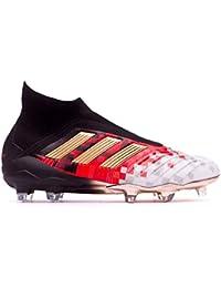 outlet store 4e852 eaba8 adidas Herren Telstar Predator 18+ Fg Fußballschuhe