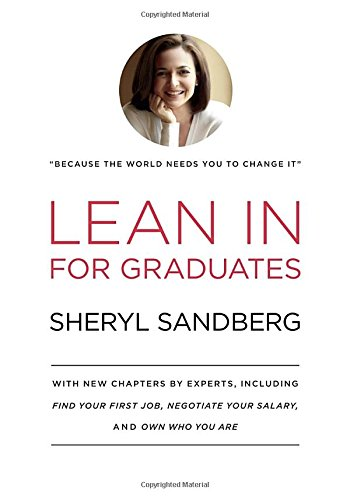 lean-in-for-graduates