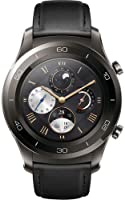 ساعة ابل سيريس 1 - 42 ملم هيكل من الالمنيوم و سوار رياضي لون اسود - MJ482