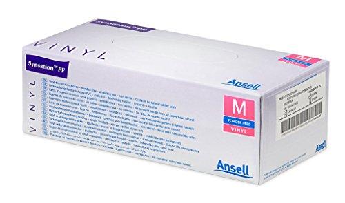 Ansell Medical 5787107EU Encore Microptic