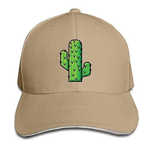 Medlin Unisex The Grapes Adult Adjustable Snapback Hats Sandwich Cap Hot Bmw-sandwich-cap