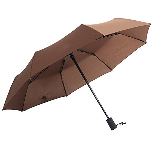 dunluluoyin-automatic-open-close-for-one-handed-operation-slip-proof-handle-easy-carrying-umbrella-f