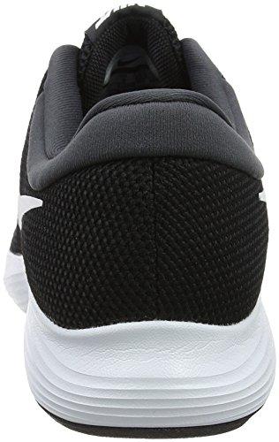 Zoom IMG-2 nike revolution 4 eu scarpe