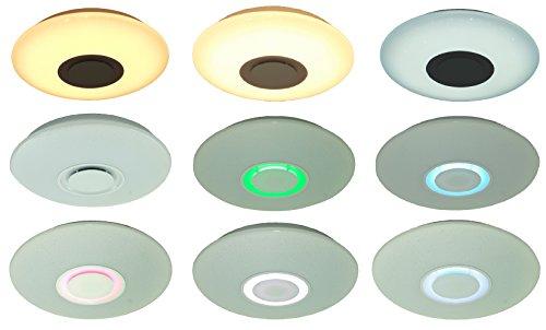 trango-led-cielo-estrellado-plafon-incluye-altavoz-bluetooth-con-rgb-integrado-ambiente-iluminacion-