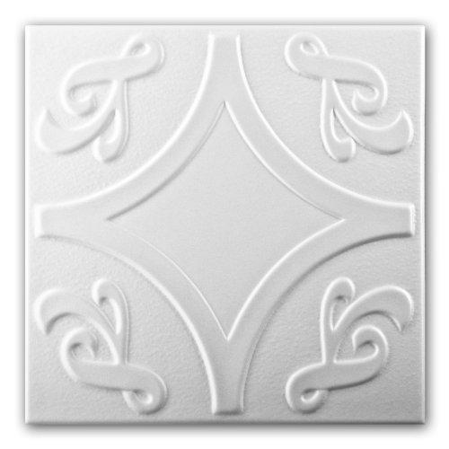 azulejos-de-techo-de-espuma-de-poliestireno-0846-paquete-de-88-pc-22-metros-cuadrados-blanco