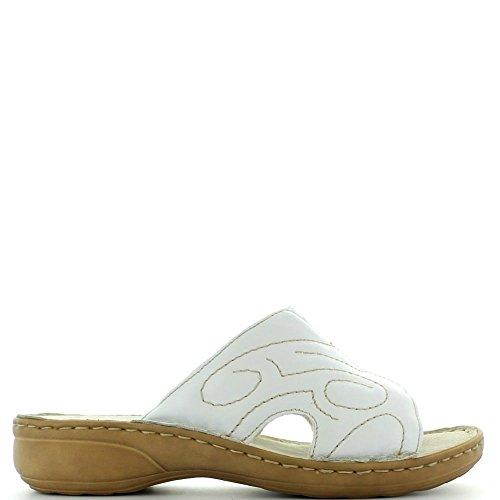 marco-tozzi-zoccoli-donna-bianco-bianco-37-eu