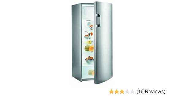 Gorenje Kühlschrank Brummt : Gorenje rb6152bx kühl gefrier kombination a kühlteil: 255 l