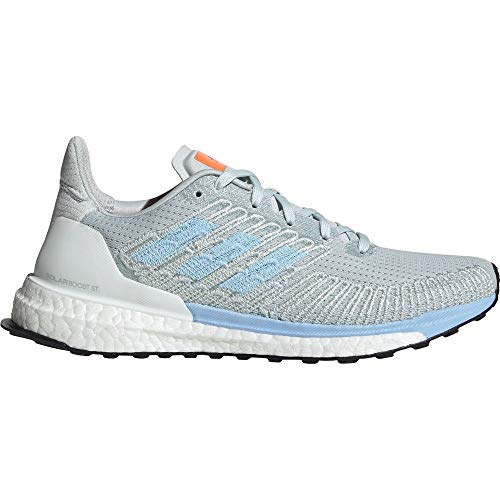 adidas Chaussures Femme Solarboost ST 19