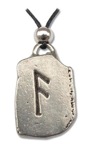 ken-forte-energia-runicasassi-amuleto-centrotavola