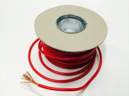red-5m-circuit-boards-broken-wiring-loom-harness-fix-repair-cable-35-amp