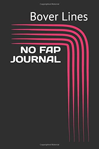 NO FAP JOURNAL