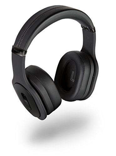 psb M4U 8 Wireless Active Noise Cancelling Kopfhörer