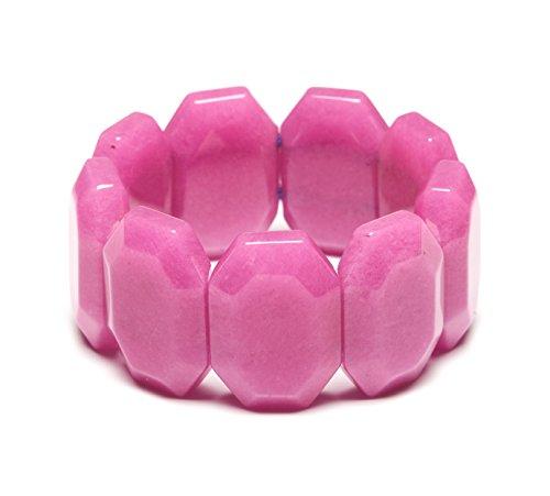 lola-rose-chelsea-berry-quartize-bracelet-of-length-165cm