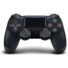 Manette sans fil DualShock 4 pour PS4 PlayStation 4 - noir