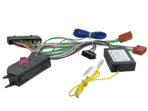 mes-autoleads-iso-t-harness-speaker-system-10au02-sot099-bose