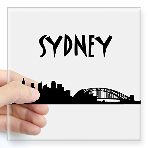 cafepress-sydney-skyline-sticker-square-bumper-sticker-car-decal-3x3-small-or-5x5-large