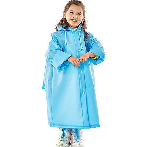 Giacca da Pioggia,Cappotto Pioggia con Cappucci e Maniche per Festival di Viaggi Parchi Tematici e All'aperto