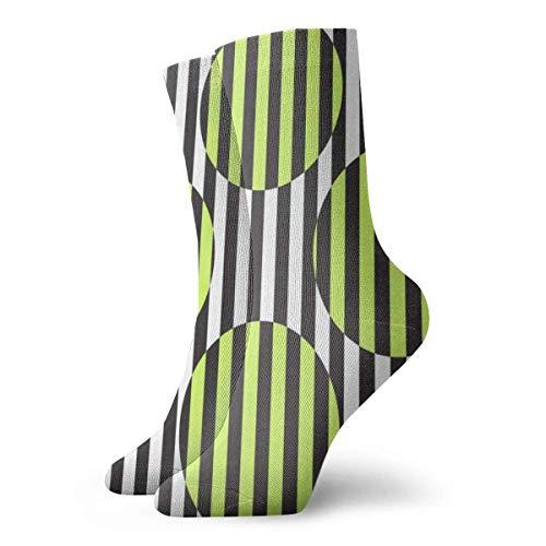 Sportliche Herrensocken Crew Socks Alaskan Malamute Running Special Womens Stocking Decor Sock Clearance For Girls - Asics Kleinkind-socken