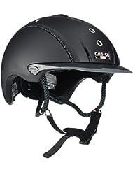 casco Mistrall Riding Helmet, Adult