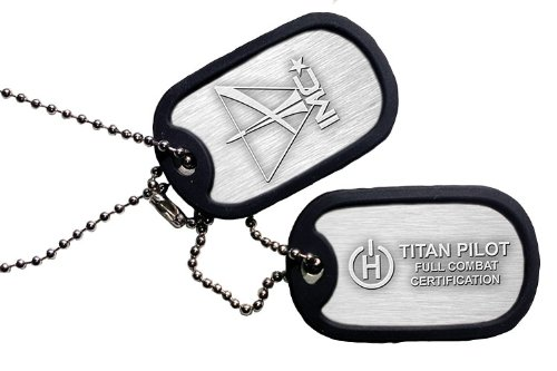 Titanfall-Dog-Tags-Combat-Certified-Pilot
