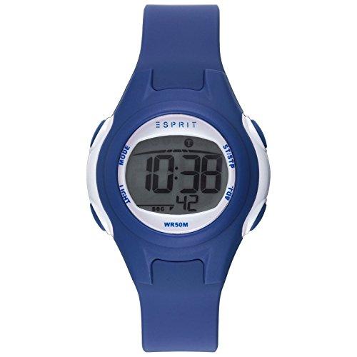 Esprit-Unisex-Child Watch-ES906474004