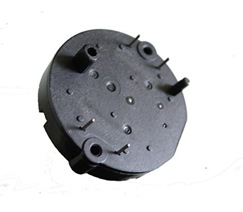 Komingo 2 gm stepper motors cluster per ricambio for 2004 silverado stepper motor