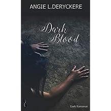 Dark Blood (SK.DARK ROMANCE)