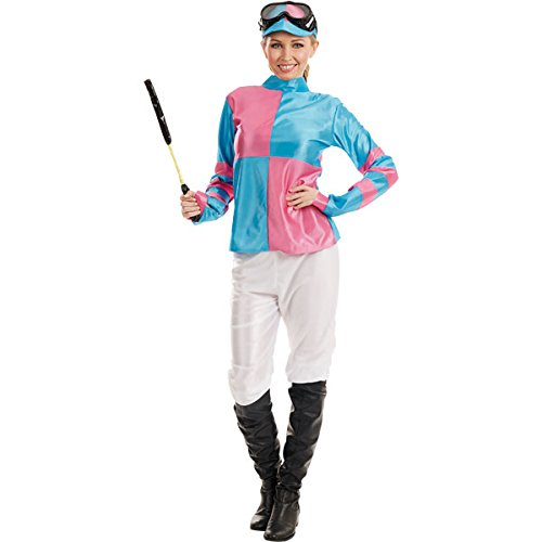 jockey-girl-ladies-fancy-dress-horse-sports-racer-rider-womens-adult-costume-uk-8-10
