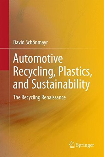 automotive-recycling-plastics-and-sustainability-the-recycling-renaissance