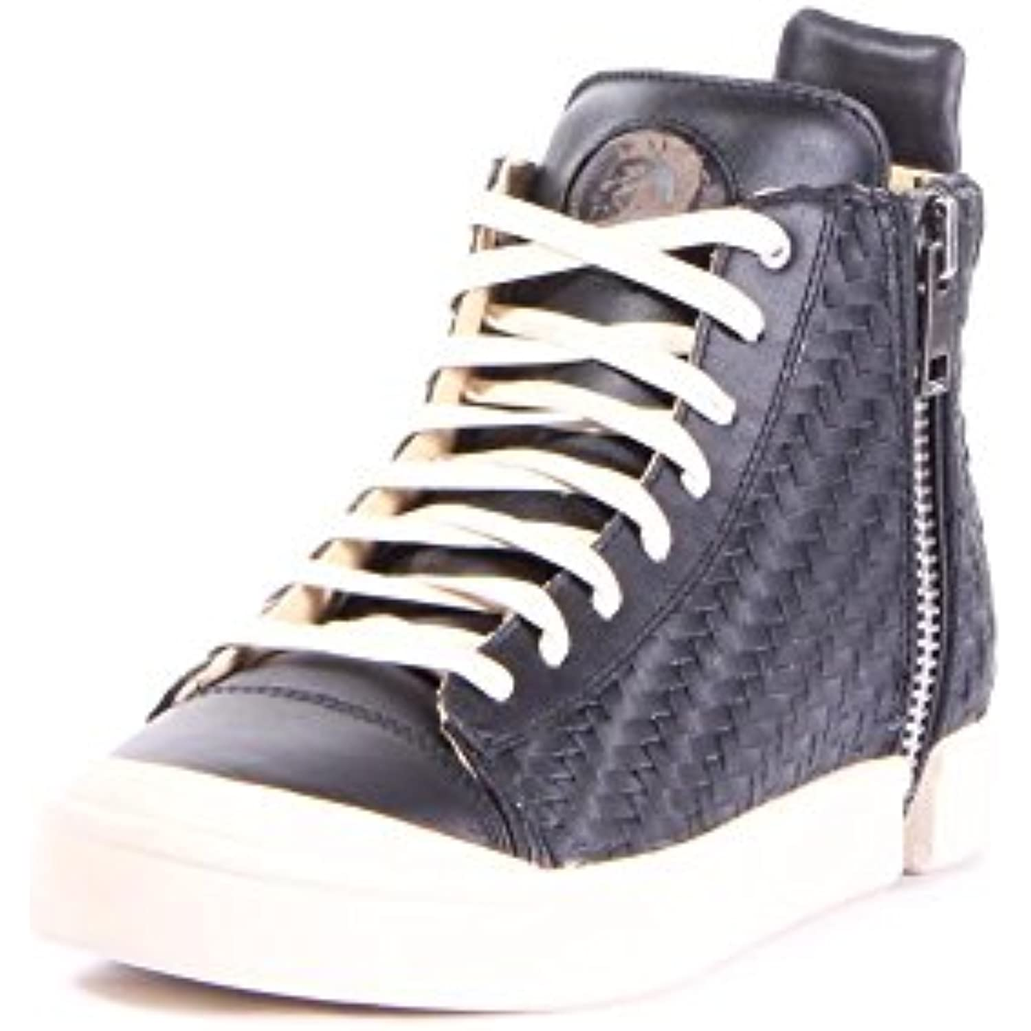 DIESEL S-Nentish - - Mode Hommes Chaussures - B01N6VH187 - - a3d4cb