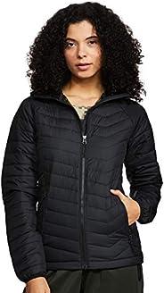 Columbia Kadın Powder Lite Ceket