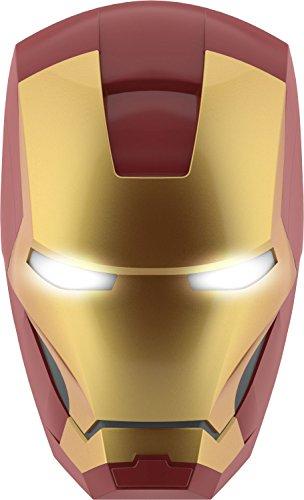 lampada-led-maschera-di-iron-man-luce-da-muro-da-the-avengers-marvel-comics-philips-3d-light