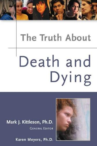 the-truth-about-death-and-dying