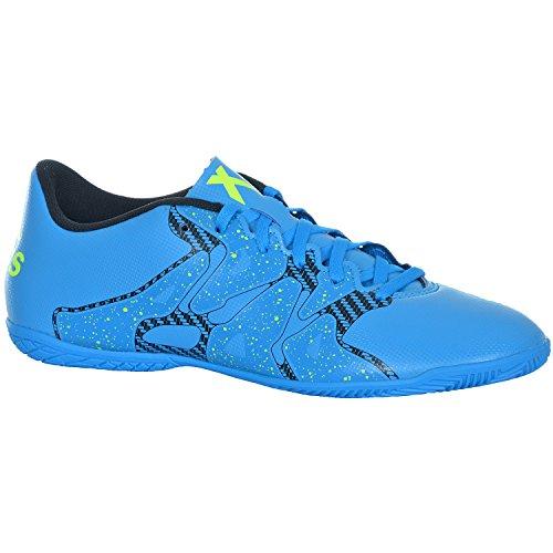 Adidas X 154 In Fussballschuhe Herren Schuhe Fussball Halle