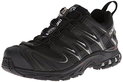 Salomon XA Pro 3D Ultra 3 GTX M, Chaussures de Trail Homme
