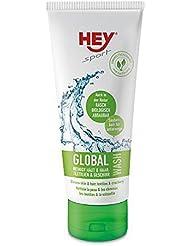 Nettoyant universel Hey Sport Global Wash
