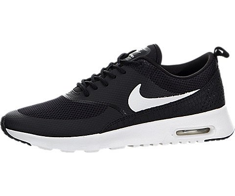 Nike - Fashion/Mode - Air Max Thea - Taille 40 - Noir