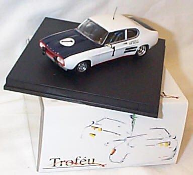 trofeu-ford-capri-2600-rs-6th-paul-ricard-1971-graham-hill-john-surtees-car-143-scale-diecast-model