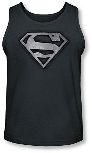 superman-nastro-adesivo-multiuso-protezione-da-canottiera-nero-grigio