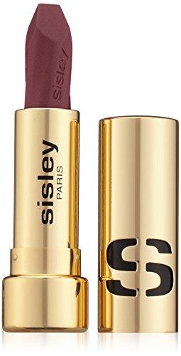SISLEY PHYTO Lippen rouge Lippen #L34-rose petunia 3.4 gr