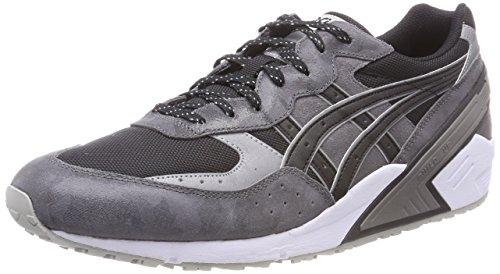 Asics Gel Sight Barato