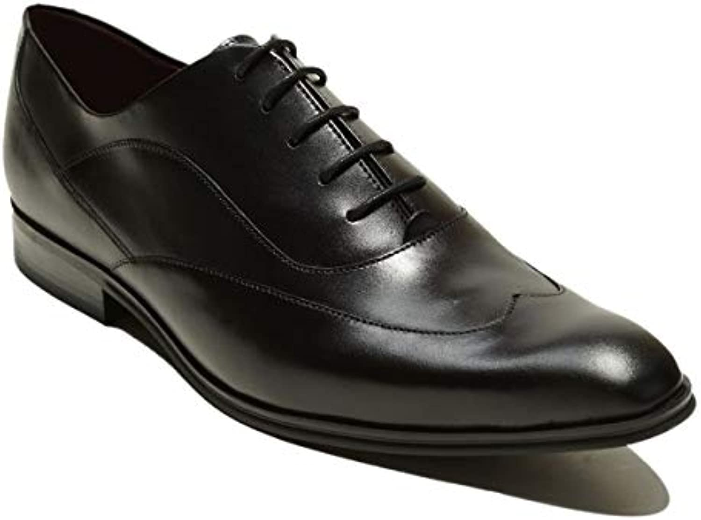 Scottwilliams Amati Premium ,  Scarpe Stringate Uomo | Alta qualità e basso sforzo  | Sig/Sig Ra Scarpa
