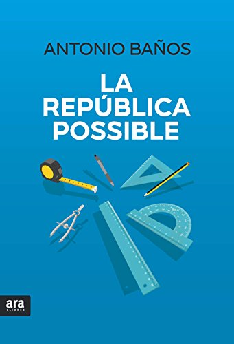 la-republica-possible