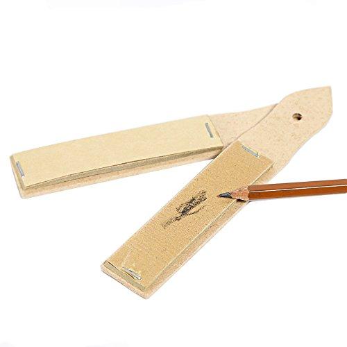 bloc-papier-abrasif-mylifeunit-taille-crayon-pointeur-12-feuille-lot-de-2