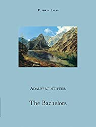 The Bachelors (Pushkin Collection)