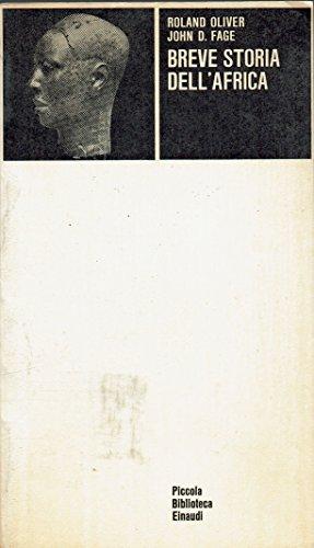 breve-storia-dellafrica-roland-oliver-john-d-fage-einaudi-1965